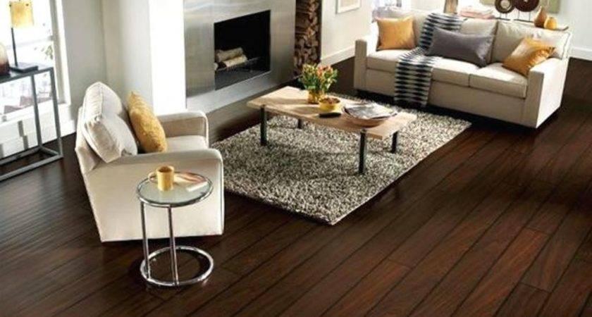 Best Flooring Living Room Smileydot