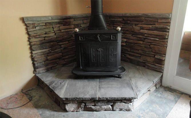 Best Hearth Stone Ideas Pinterest Fireplace