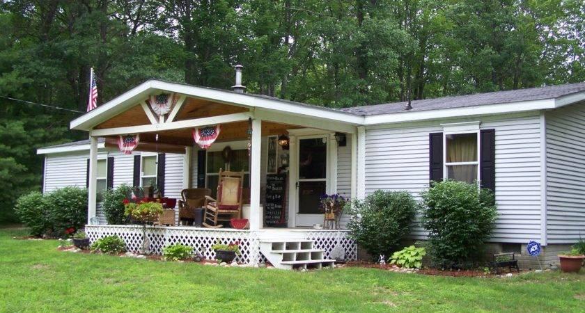 Best Home Front Porch Designs House Plans