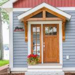 Best House Siding Ideas Photos Renocompare