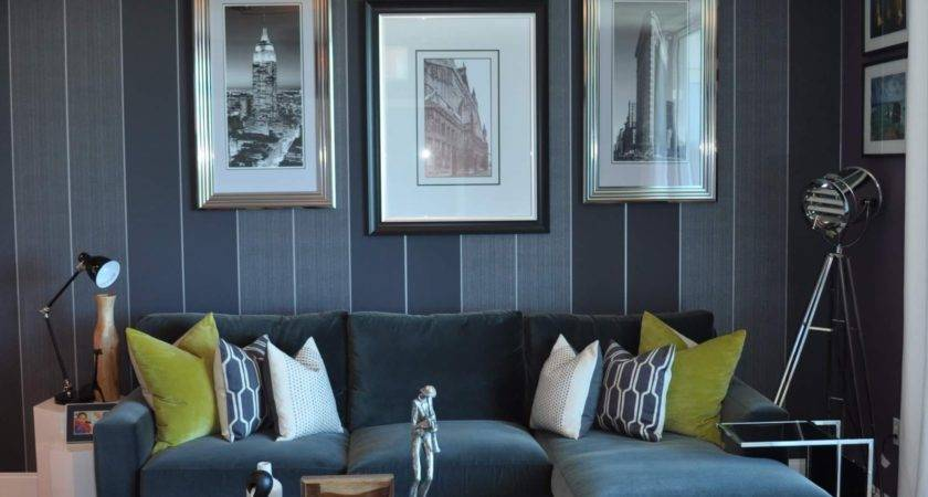 Best Ideas Wall Art Bachelor Pad Living Room