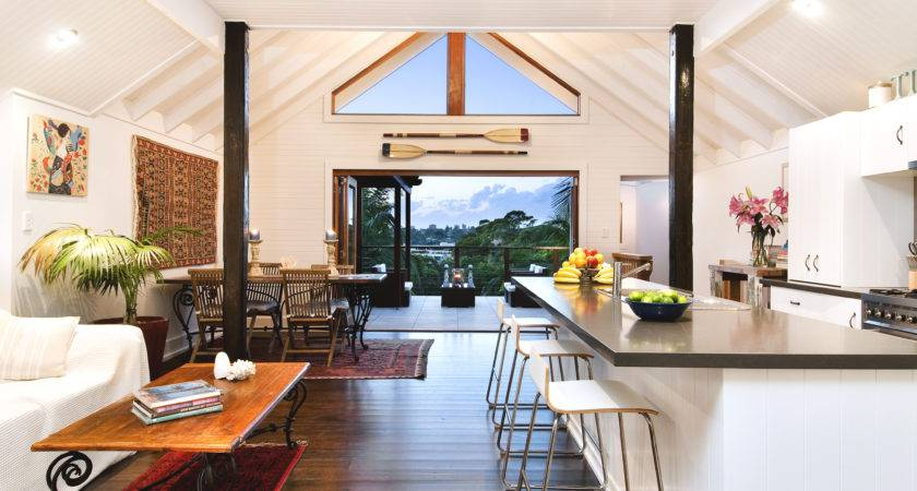 Best Interior Colors Beach House Home Combo