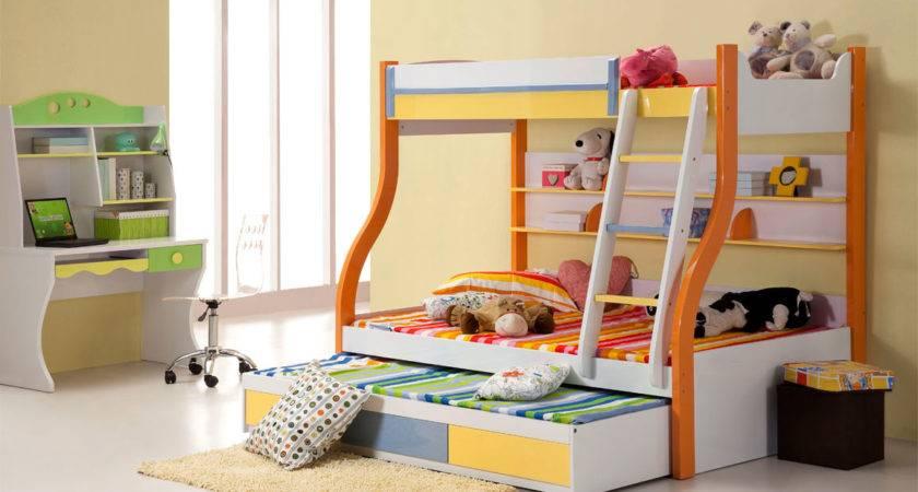 Best Interior Design Kids Bedroom Decobizz