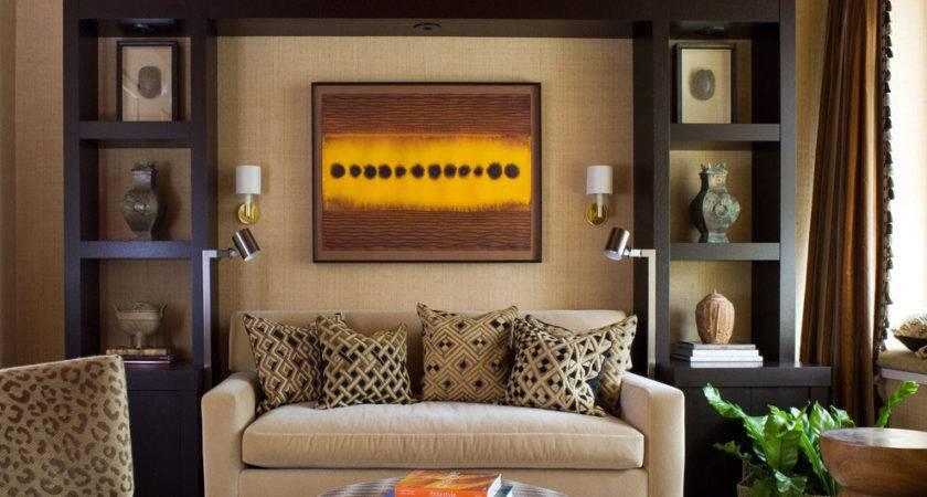 Best Interior Designs Small Living Room Dgmagnets