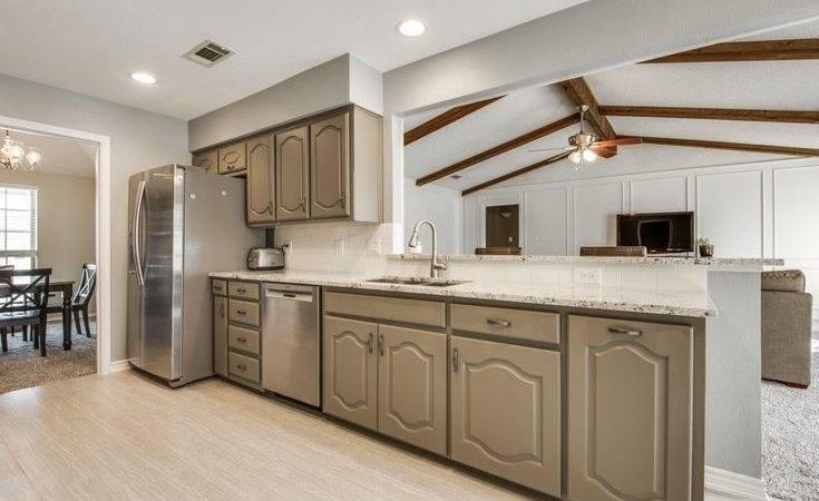 Best Kitchen Remodel Ideas Pinterest