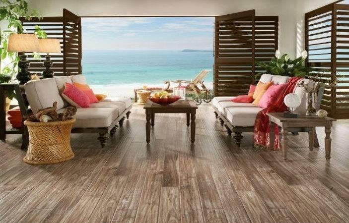 Best Laminate Flooring Beach House Special