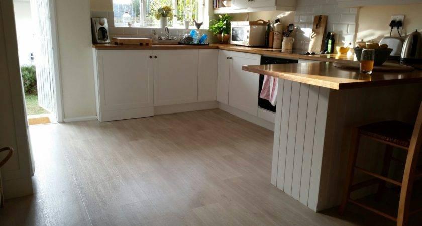 Best Linoleum Flooring Not Perimeter Bond Sheet
