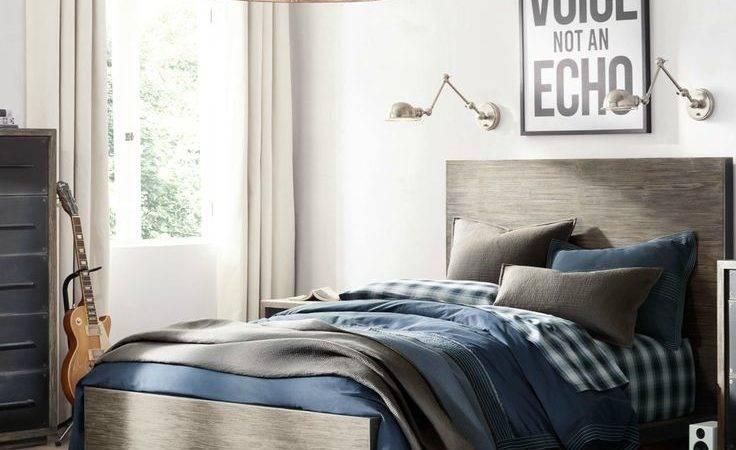 Best Male Bedroom Ideas Pinterest Apartment