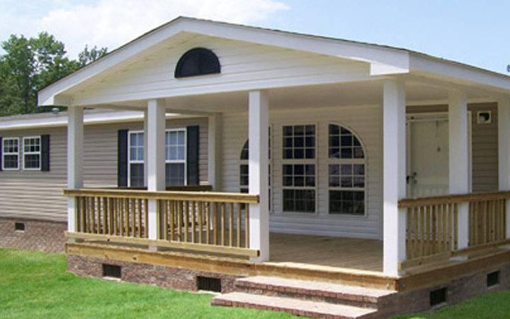 Best Mobile Home Alabama Kaf