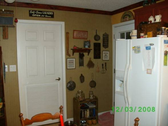Best Mobile Home Covered Front Porch Single Wide Double