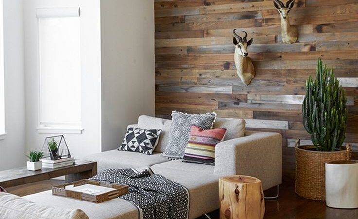 Best Modern Southwest Decor Ideas Pinterest