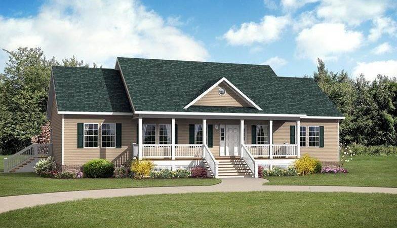 Best Modular Homes Bestofhouse