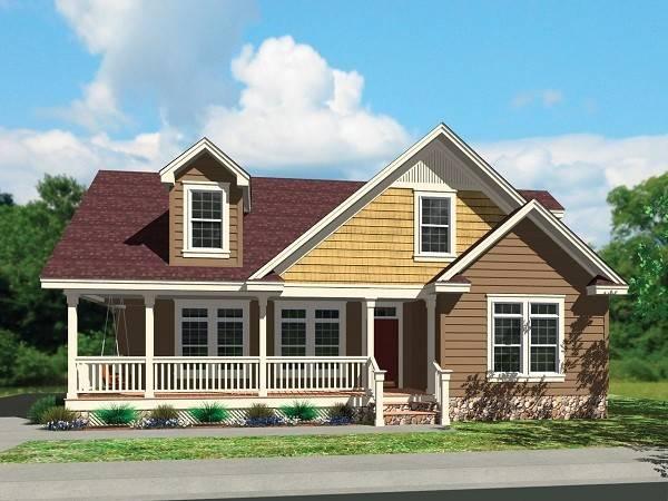 Best Modular Homes Market Modern Home