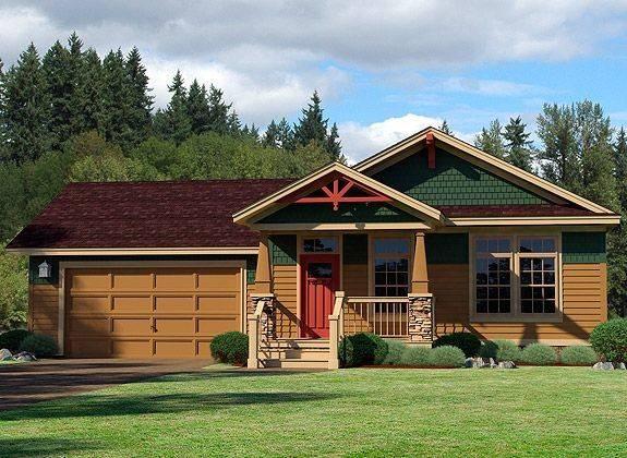 Best Modular Homes Search Hundreds Prefabs Under