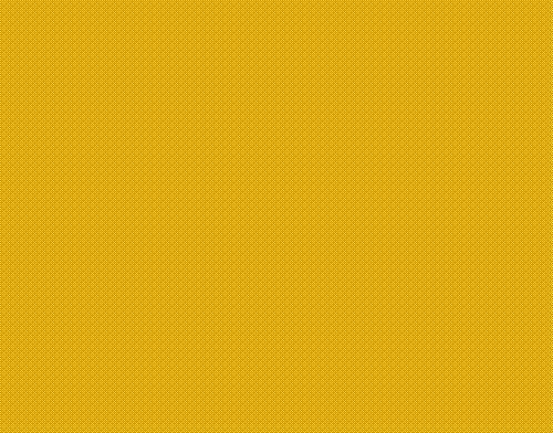Best Mustard Yellow Paints Ideas Pinterest