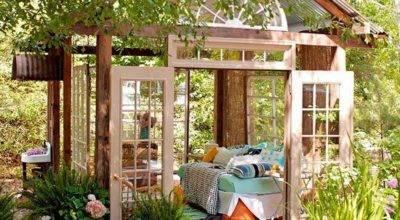 Best Outdoor Spaces Ideas Pinterest