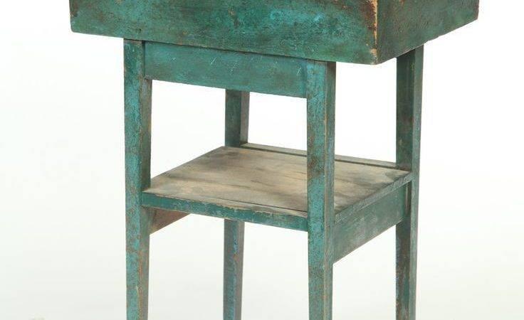 Best Painted Furniture Pinterest Primitive