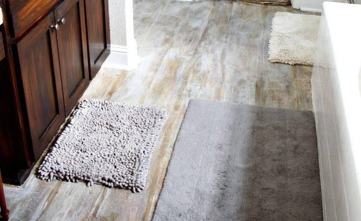 Best Painted Plywood Floors Ideas Pinterest