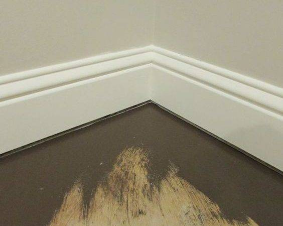 Best Painting Plywood Floors Ideas Pinterest Diy