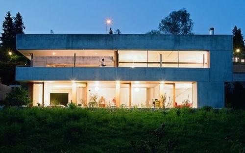 Best Prefab Homes Around World