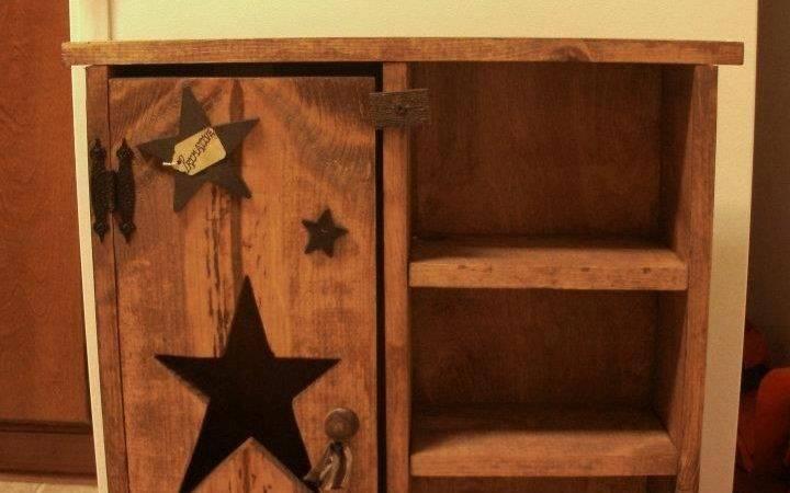 Best Primitive Crafts Pinterest Country