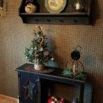 Best Primitive Decorating Ideas Pinterest