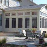 Best Season Porch Ideas Pinterest Room