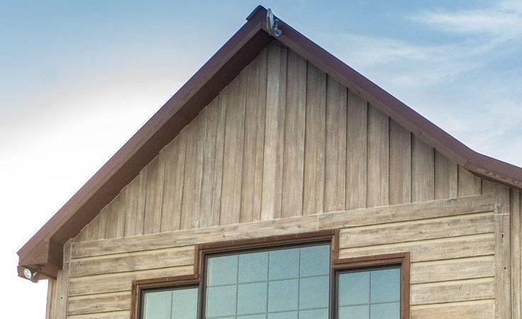 Best Siding Color Options Ridge Line Cabins