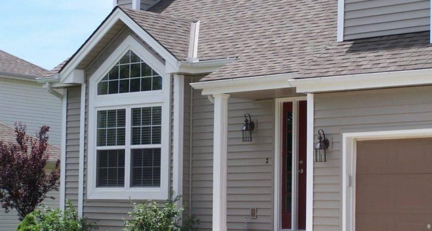 Best Siding Contractor Ann Arbor Homepros