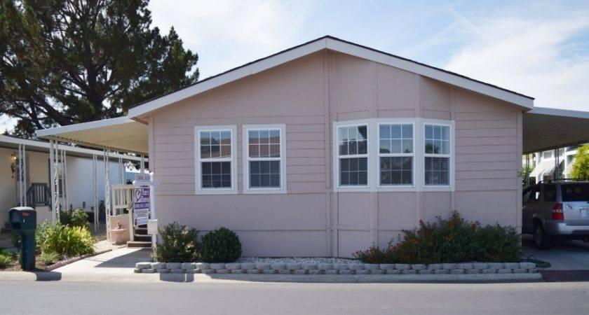 Best Simple Mobile Homes San Jose Ideas Gaia