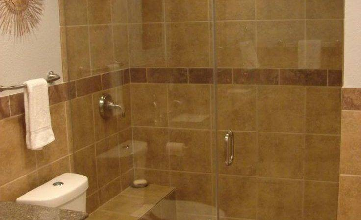 Best Small Bathroom Remodeling Ideas Pinterest