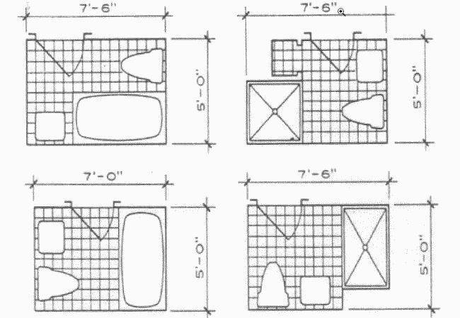 Best Standard Tub Ideas Pinterest Glass