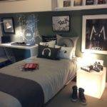 Best Teen Boy Bedrooms Ideas Pinterest
