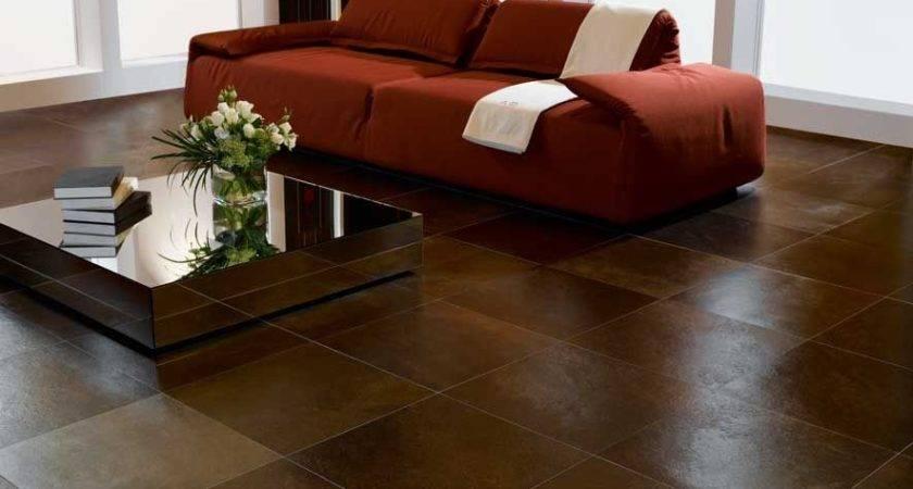 Best Type Flooring Living Rooms