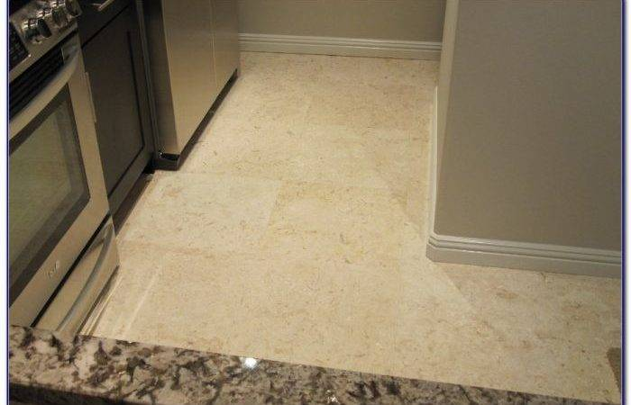 Best Underlayment Vinyl Tile Tiles Home Design