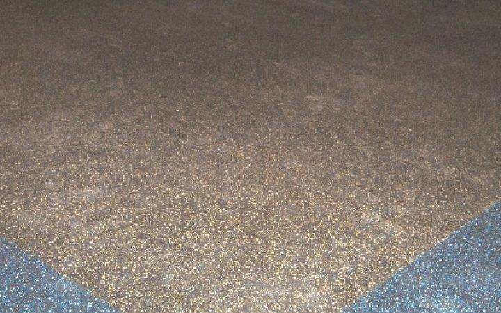 Best Waterproof Flooring Basement