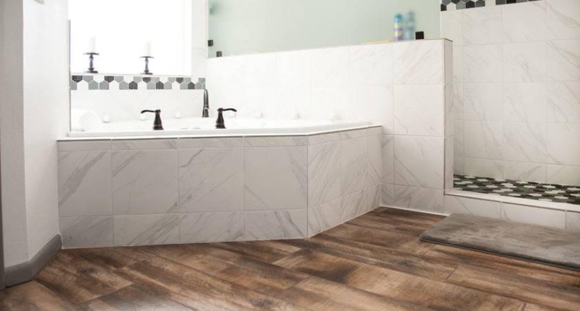 Best Waterproof Flooring Options Flooringinc Blog