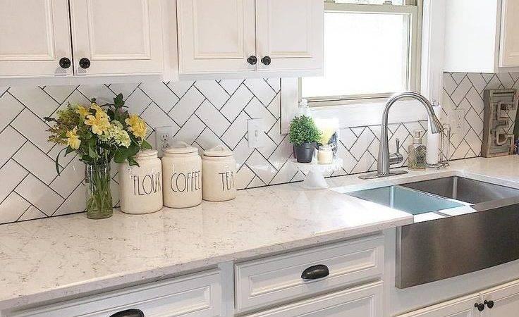 Best White Cabinets Ideas Pinterest