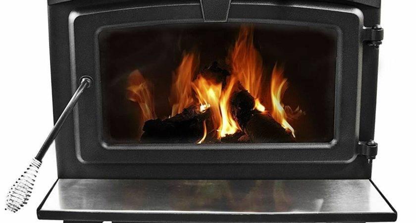 Best Wood Burning Stoves Fireplaces