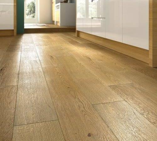 Best Wood Floors Bathrooms Laminate Flooring