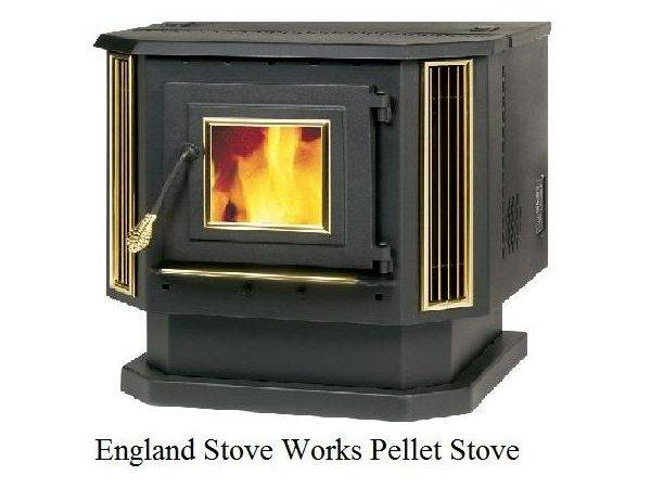 Best Wood Pellet Stoves Features Options