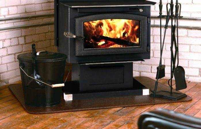 Best Wood Stove Reviews Top Rated High Efficiency