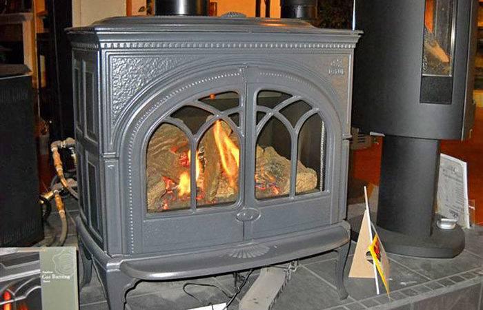 Best Wood Stoves Winnipeg Manitoba Cheap Fireplaces