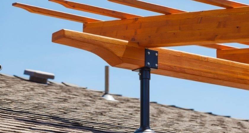 Blogs Skylift Roof Riser Hardware