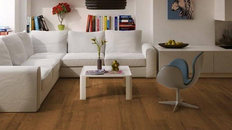 Bloombety Cheap Flooring Ideas Living Room Choosing