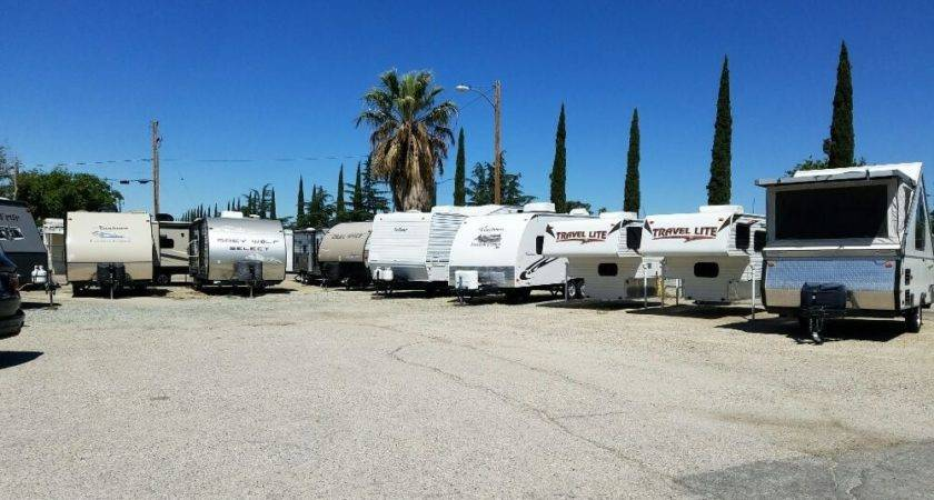 Bob Miller Offers New Used Travel Trailers