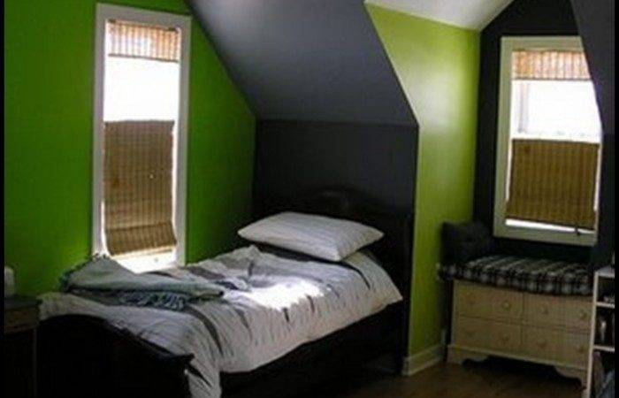 Boy Teenage Bedroom Decor Home Decorating Ideas
