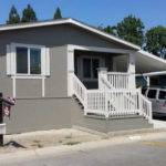 Bradfiord Manufactured Home Sale Oceanside