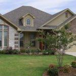 Brick Siding Color Combinations Vinyl