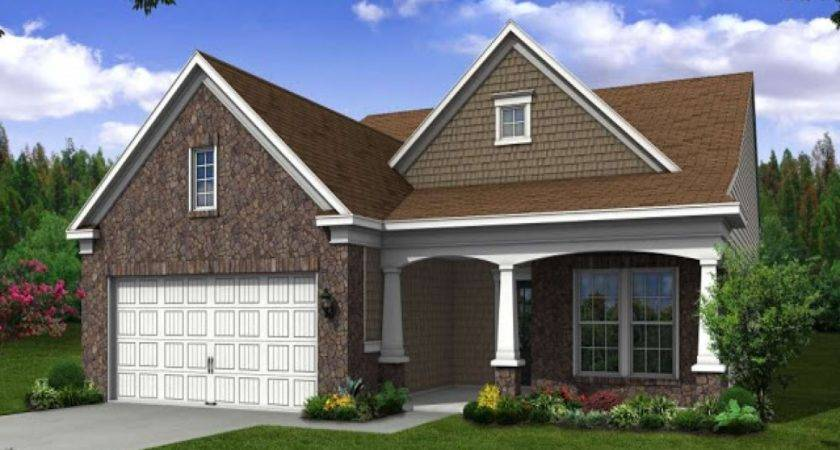 The 19 Best Brick And Siding Color Combinations Pictures ...